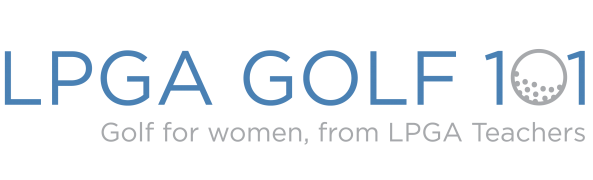 cropped-tcp17-logo-clinic-series-lpga-golf-101_blue-logo-with-tagline-002-2.png
