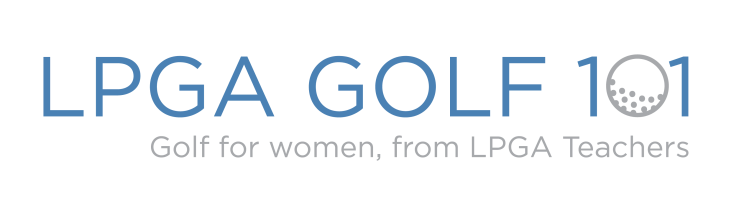 TCP17 Logo - Clinic Series - LPGA Golf 101_Blue logo with tagline (002)